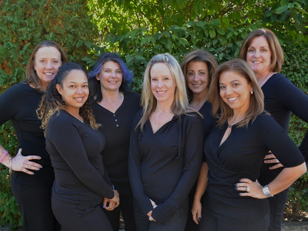 Loeb Orthodontics has one of the greatest staffs in the Oakland area! We know the latest technology and advances because we attend education courses and seminars. Our staff helps patients with various matters, such as appointment scheduling, account information, and insurance. Each member has years of experience and the proper credentials to care for you. Our top priority is to give you an efficient and enjoyable orthodontic experience!